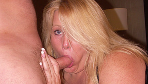 gigantic housewife craving a mouth full of jizz